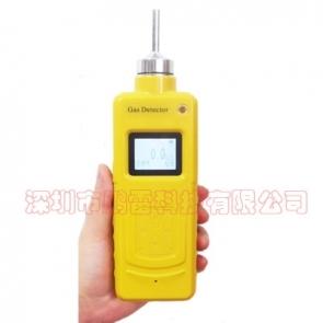 便携式气体检测仪厂家