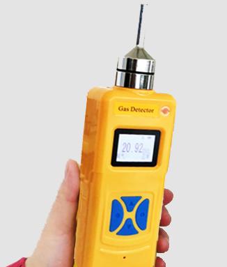 氧浓度测定仪与溶解氧测定仪区别